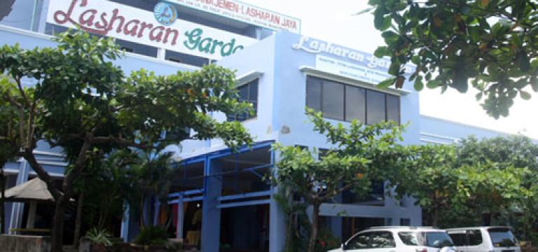 STIM Lasharan Jaya, Hasilkan Manajer Mahir Berbahasa Inggris
