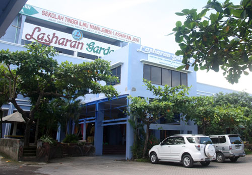 kampus-STIM-Lasharan-Jaya2