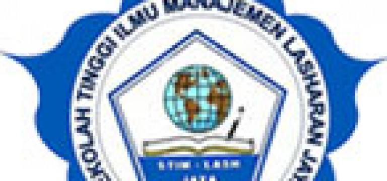 STIM Lasharan Jaya Makassar Dapat Akreditasi B