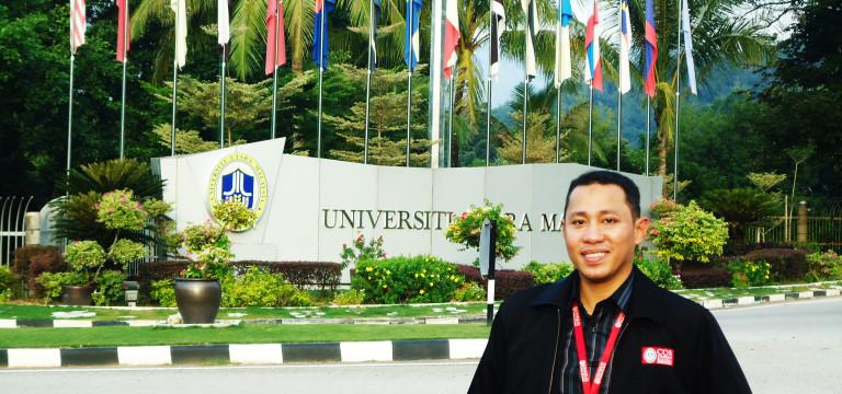 STIMLASH JAYA Gelar Konferensi Internasional di Makassar